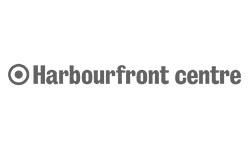 Harbourfront-Centre-1200x1200